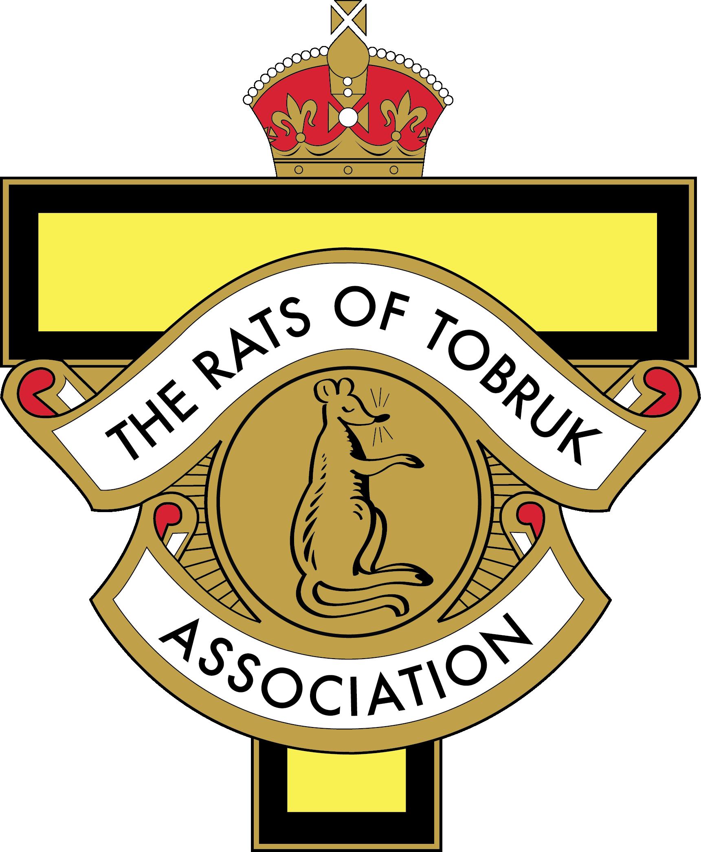 Rats Logo4_InPixio